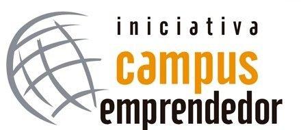 Iniciativa Campus Emprendedor 2014