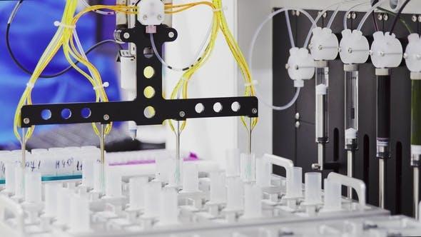 Patente: Procedimiento para la reducción catalítica de sulfóxidos orgánicos