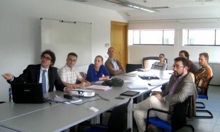 Taller Práctico para la Preparación de Propuestas para Acciones Marie S.-Curie Individuales