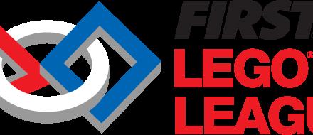 ¿Quieres que tu hijo participe en FIRST® LEGO® League?