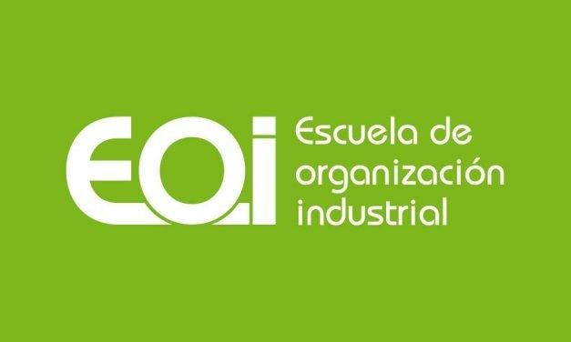 """Útimas plazas para el módulo informativo """"Iniciativa Emprendedora en la Universidad"""""""