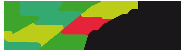 La UBU iniciará nuevas colaboraciones con empresas de la agrupación VITARTIS