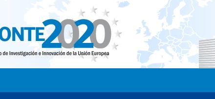 Jornadas de Capacitatión en la UBU para conseguir ayudas ERC que financian Ciencia Excelente