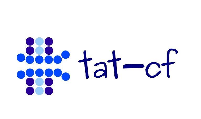 Reunión de lanzamiento de TAT-CF, Proyecto Europeo de Investigación sobre la Fibrosis Quística