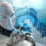 ¿Debemos temer a la Inteligencia Artificial?
