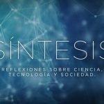 SÍNTESIS: Pensando más allá de la ciencia