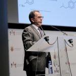 Avelino Corma: «Las empresas tienen que contratar doctores»