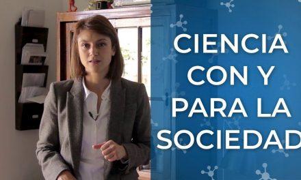 ¿Qué es la RRI? | Investigación e Innovación Responsable con y para la sociedad