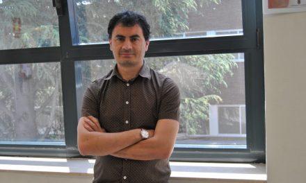 Terapia fotodinámica: caballos de Troya moleculares en la lucha contra el cáncer