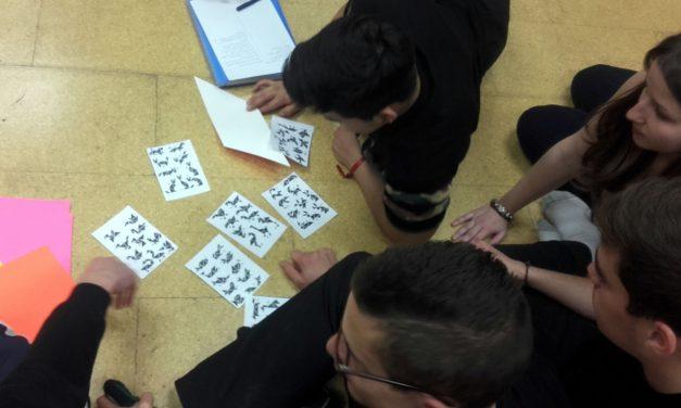 La enseñanza abierta mejora el aprendizaje
