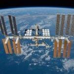¿Para qué sirve la Estación Espacial Internacional?