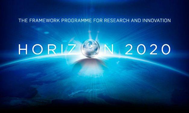 La Universidad de Burgos logra financiación europea para tres nuevos proyectos de I+D+i del programa Horizonte 2020