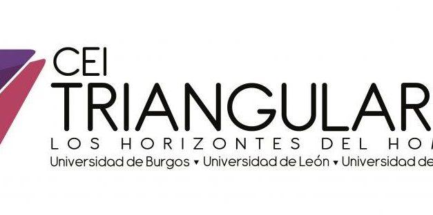 El Campus de Excelencia Internacional Triangular – E3 recibe una ayuda de 225.541€
