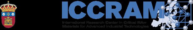 El ICCRAM estará involucrado en dos nuevas acciones internacionales que recibirán financiación europea: COST ACTION CRM-EXTREME y JPNM – EERA