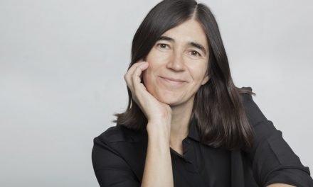 """Conferencia: """"La ciencia reta al envejecimiento"""", por la Dra. María Blasco"""