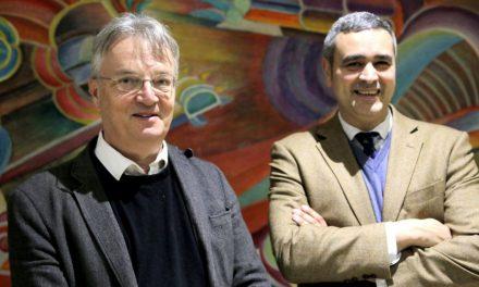 La UBU y la Universidad de Warwick colaboran en investigación genómica