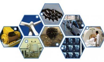 El ICCRAM investiga los materiales del futuro con el proyecto NOVAMAG- NOVel