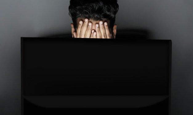 Fragilidad de la salud mental, efecto visible de la pandemia por COVID-19