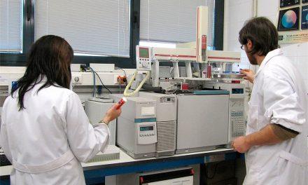 La UBU recibe financiación para dos proyectos de I+D en colaboración con empresas para desarrollar productos tecnológicos y comerciales