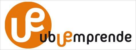 V Edición del Curso Iniciativa Emprendedora en la UBU: 13 alumnos de la Universidad de Burgos presentan sus ideas de negocio