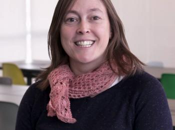 (Vídeo) Soy investigadora | Día Internacional de la Mujer y la Niña en la Ciencia | 11 de febrero