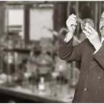 La química al servicio de la industria: tres polímeros que cambiaron nuestras vidas