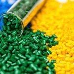 Los grandes beneficios de los plásticos