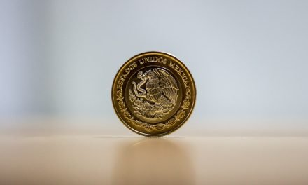 Hacia una economía circular. Un cambio inevitable y una gran oportunidad.