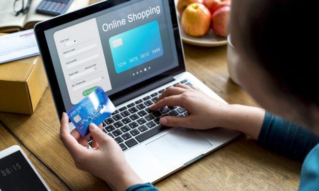 ¡NO al engaño y SÍ a la confianza en las compras móviles!