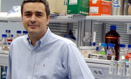 """El investigador de la UBU DAVID Rodríguez Lázaro dirige """"Food Analytical Methods"""""""