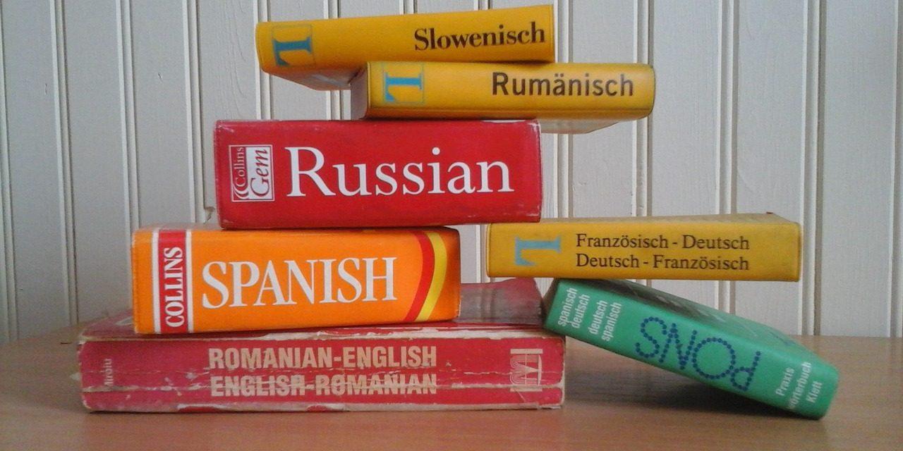 Profesionales del derecho y traductores: ¿cómo trabajar en consonancia?