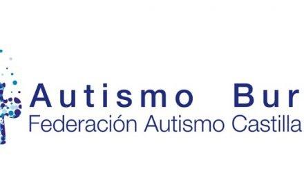 El binomio UBU – Autismo Burgos ejemplo de buenas prácticas