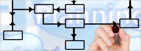 Un modelo de simulación basado en agentes, permite mostrar la superioridad del enfoque sistémico frente al enfoque reduccionista en la gestión de una cadena de suministro desde un punto de vista económico