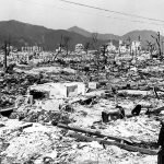 La eliminación de las armas nucleares: una emergencia humanitaria