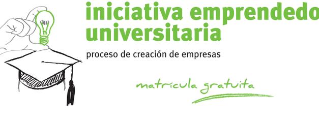 Modulo Formativo: INICIATIVA EMPRENDEDORA: Proceso de creación de empresas
