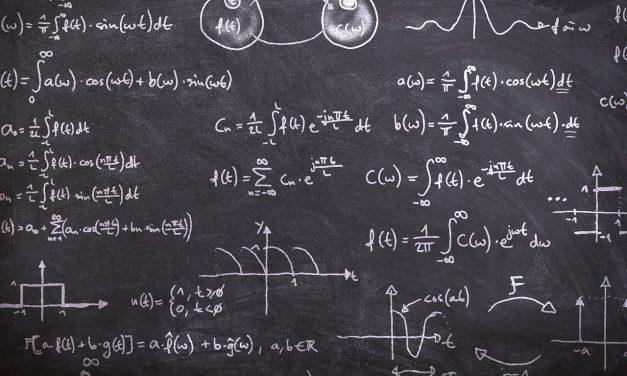 Algoritmos evolutivos para el diseño de nuevos productos