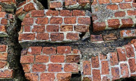 Durabilidad de morteros de albañilería con residuos de escoria siderúrgicos