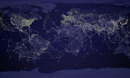 Taller de capacitación en el programa INTERREG:  Cooperación Transnacional en I+D+i