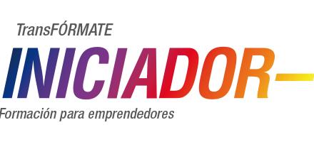 Iniciador Burgos (29 de mayo de 2014)