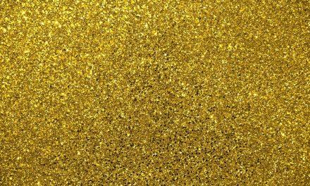 Mecanismo de formación de nanopartículas de oro obtenidas mediante síntesis electroquímica