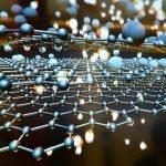 Las nanopartículas, el poder de lo más pequeño