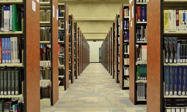 En la Universidad ¡Madurez de calidad!