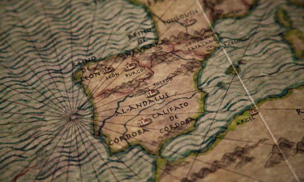 El impacto de las migraciones Neolíticas en las poblaciones prehistóricas de la Península Ibérica