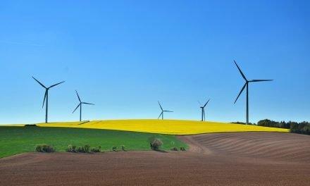 Contabilidad para el desarrollo sostenible