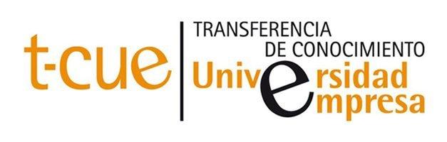 12 doctores de la UBU premiados por la vinculación de sus tesis doctorales con necesidades empresariales a través de la convocatoria Doctor TCUE
