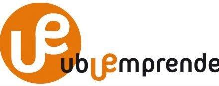 La Universidad de Burgos premia las ideas de negocio B-BOOK y PIRIVÍ en la Cuarta edición del Concurso UBUEMPRENDE