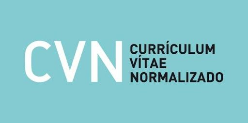 Jornada de Presentación del Curriculum Vitae Normalizado CVN