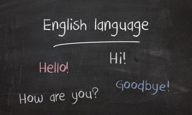 ¿Es más efectivo el desarrollo de las competencias lingüísticas y comunicativas de la lengua extranjera inglés integrando CLIL y STEAM en el aula de Primaria?