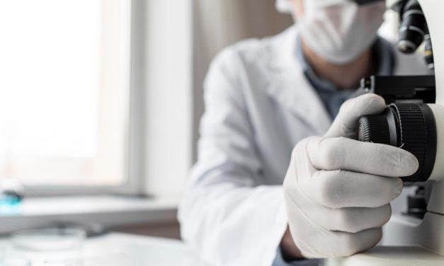 La gripe española, la otra gran pandemia de nuestro tiempo