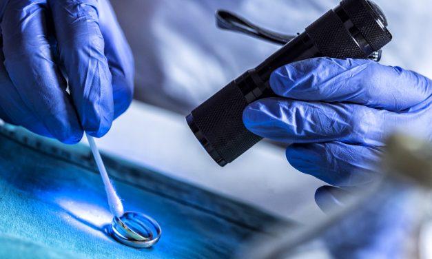 El poder de los polímeros sensores